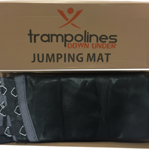 Replacement Trampoline Jumping Mat