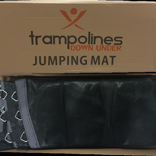 Replacement Trampoline Jumping Mat